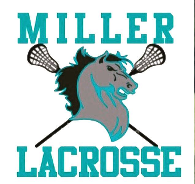 Miller Girls Lacrosse